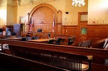 business civil lawsuit trial attorney