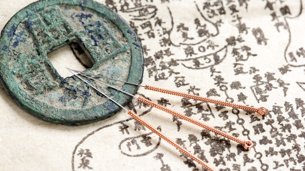 acupuncture 03