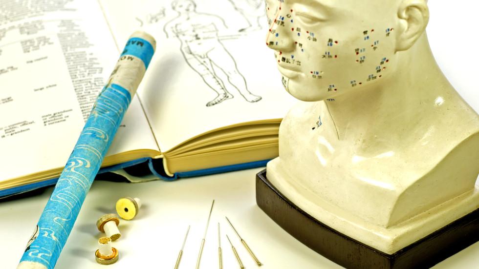 acupuncture 02