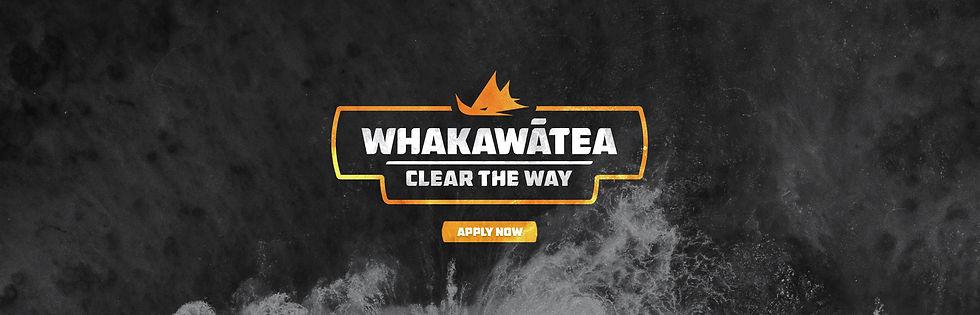 whakawatea_website6.jpg