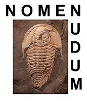 Nomen%20Nudum_edited.jpg