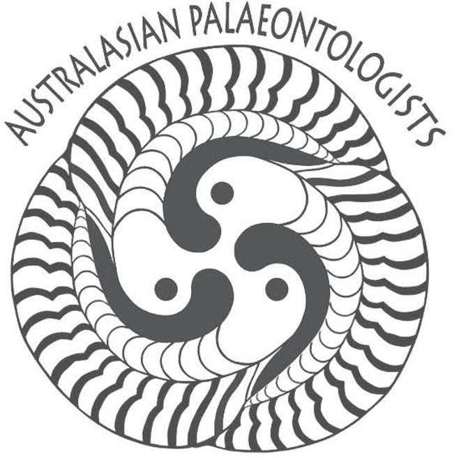 Palaeo Down Under 3