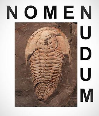 Nomen%252520Nudum_edited_edited_edited.jpg