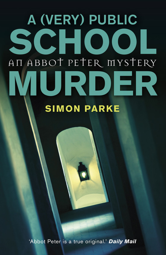 99p for a thrilling mystery?
