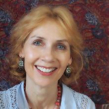 Alison Barr.JPG