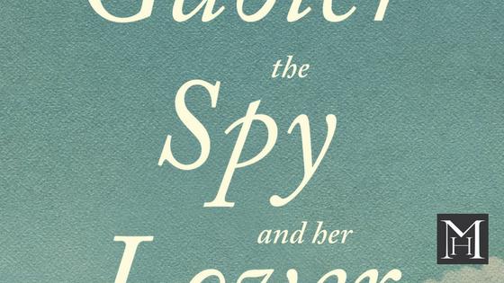 The Spy.