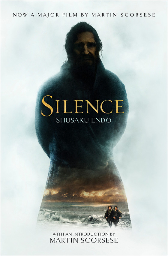 Silence - The Marylebone House December Release