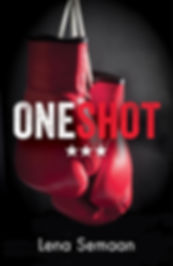 One Shot by Lena Semaan
