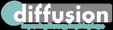 Diffusion Books Logo