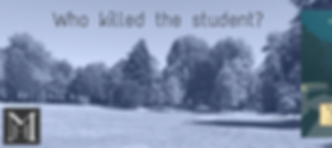 Who killed the student-.png