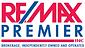 Remax Premier
