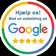 Google Elipse.png
