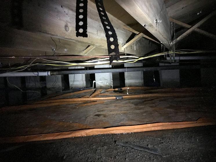 Crawl-Space-Waterproofing---Crawlspace-E