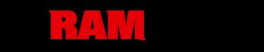 Ram Jack Logo.png