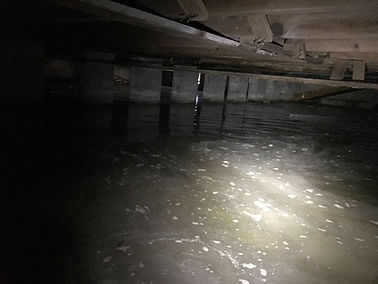 Crawl-Space-Leaking---Crawl-Space-Waterp