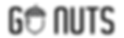 Go%2520Nuts_logo_finaal-01_edited_edited