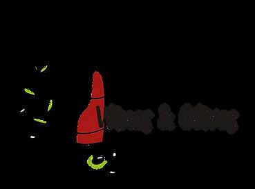 WinesOlives_LOGO_kleur-01.png