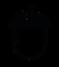 Go%20Nuts_logo_finaal-02_edited.png