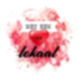 Een hart voor lokaal_wit vierkant.jpg