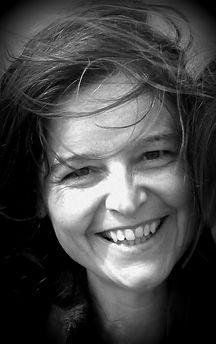 Katrien Van der Heyden.jpg
