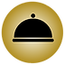 Foo'Dee - geslaagd event - catering - homecooking - traiteur