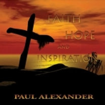 Songs of Faith, Hope and Inspiration