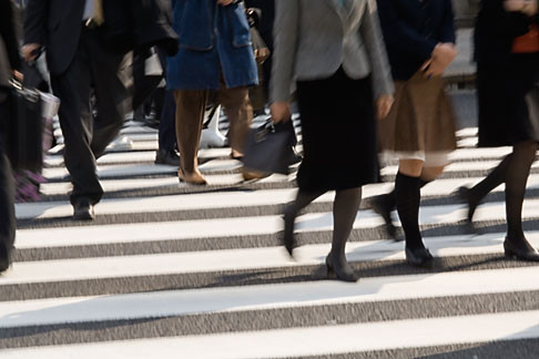 5-850-2712.crosswalk.m.jpg