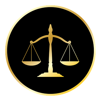 Types and Examples of Criminal Law