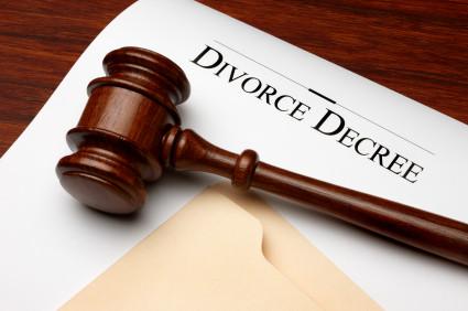Nashville-Uncontested-Divorce-Lawyer.jpg