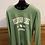 Thumbnail: Est. 1846 Long Sleeve Shirt