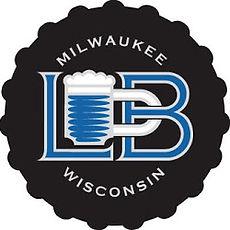 lakefront-brewery-logo.jpg