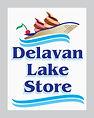 delavan-lake-store.jpg