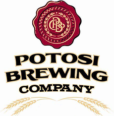PBC_logo1.png