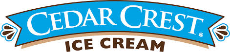 cedaricecream.png
