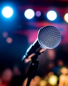 karaoke-mic.jpg