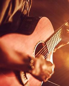 Live-Music-Swabbies-Image.jpg