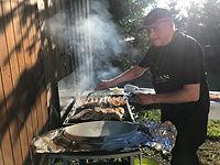 Jacky au Barbecue.jpg