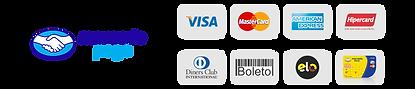 mercado-pago-bandeira1s.png