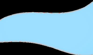 Design%20sem%20nome%20(17)%C2%B2_edited.