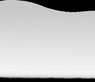 Design%20sem%20nome%20(18)_edited.png