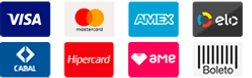 formas-pagamento.png