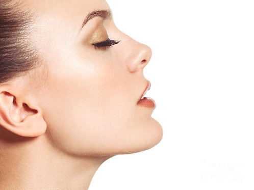 Chin Package (10 Sessions)