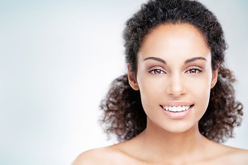Upper Lip Package (10 Sessions)