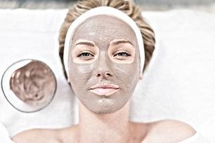 Anti-Aging-Facial-57256df75f9b589e34e7ae
