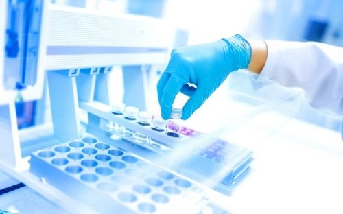 Clusterina, Biomarcador para diagnóstico de síndrome metabólico