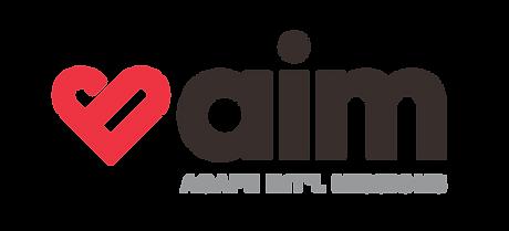AIM20-003 Updated Logos__Main.png