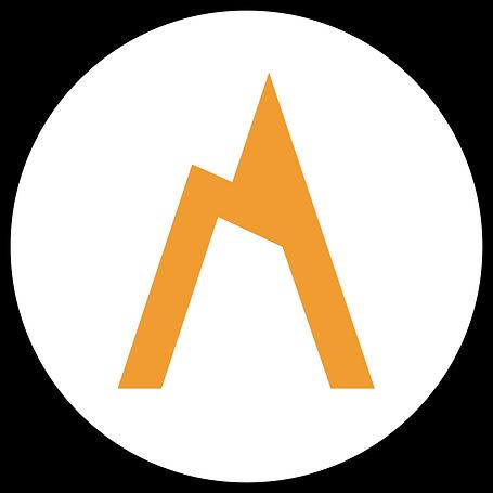 Haven Circle Logo FINAL.png