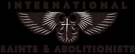 International-Saints-and-Abolitionists-b