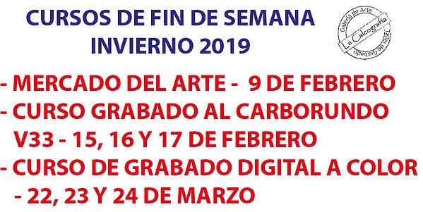 CURSOS invierno 2019 1.jpg