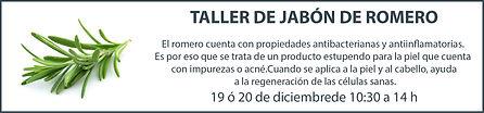 jabón_de_romero.jpg